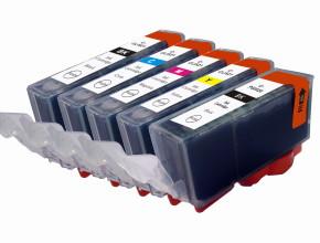 Cheap-Ink-Cartridges2