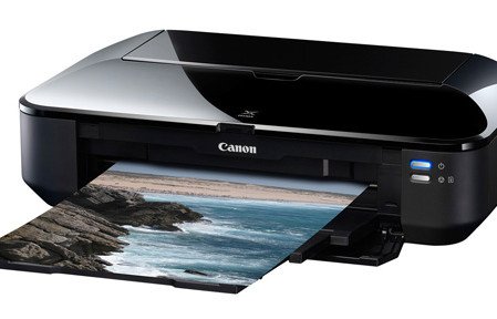 canon_pixma_ix6550_a3_printer