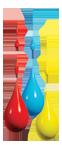 logo-met-druppels